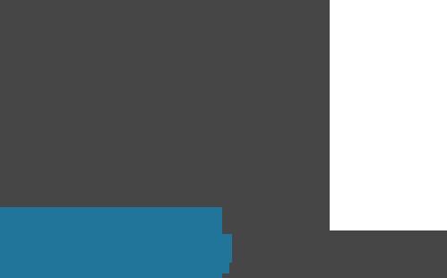 Wordpresslogostackedrgb